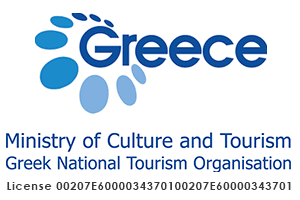 itetravel license from greek national tourism organisation